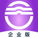 超视云企业版app