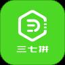 三七拼v1.0.4安卓版