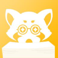 课小熊v1.15.0安卓版