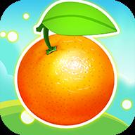 柚子熟了手机版app