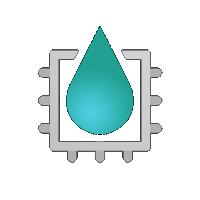 水芯云v1.1.1安卓版