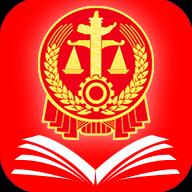 江海天平app