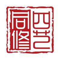 四艺同修v1.0.8安卓版