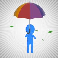 别掉了雨伞v0.4安卓版