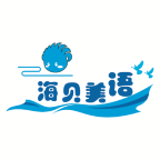 海贝美语v6.3.2 安卓版