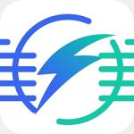 闪电信息服务平台