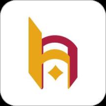 睢宁农商银行app