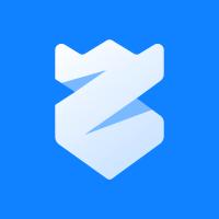 安可富v1.0安卓版