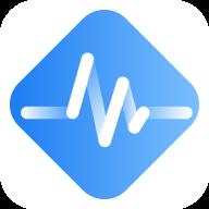 智慧操场学生端v1.0.3安卓版