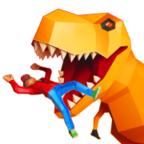 侏罗纪奔跑v0.0.3 安卓版