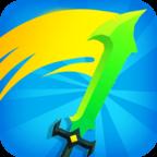 刀剑游戏Sword Play