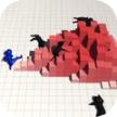 人类破碎机3D游戏v1.0安卓版