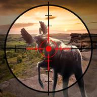 终极狙击猎人v2.0.9