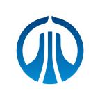 陕水务司机v1.8.0 安卓版