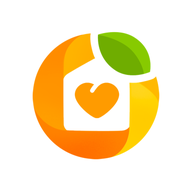 橙子健康app