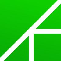石投行企业版v0.0.8安卓版