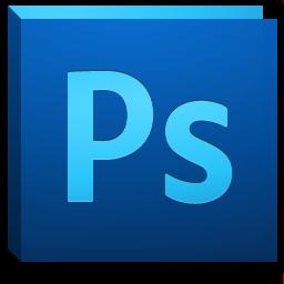 Adobe Photoshop CS5绿色精简汉化版