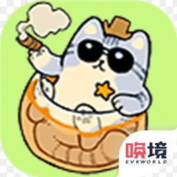 游侠喵传奇手游v1.00.23安卓版
