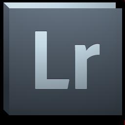 Adobe Photoshop Lightroom3.2.0 绿色精简中文版