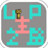 up主之路v1.01.0安卓版