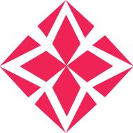 超凡云仓v1.0.1安卓版