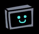 黑色星期五之夜机器人模组v0.2.7.1 安卓版