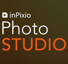 InPixio傻瓜式图片处理软件