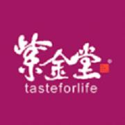 紫金堂app