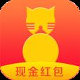 金猫赚v0.0.3 安卓版