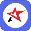 智安星app
