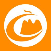 晨腾景助管v1.0.0.0安卓版