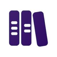 WL生日助手v1.1安卓版