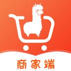 五更商家v1.2.0 安卓版
