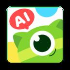 咕比启蒙v3.1.0 安卓版
