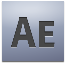 Adobe After Effects(AE)