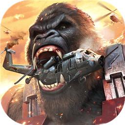 巨兽战场最新版v1.0.5
