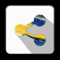 局域网精灵LanGenius电脑版
