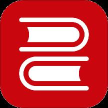 超星移动图书馆appv7.1.7 官方安卓版