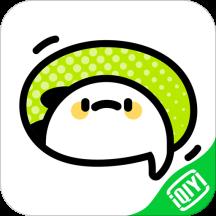 �燮嫠�叭�}app
