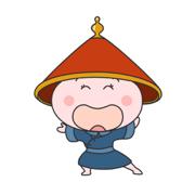 天虹小当+app