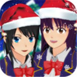 高校樱花物语v1.0最新版