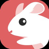 龙猫速赚v1.0.4 安卓版