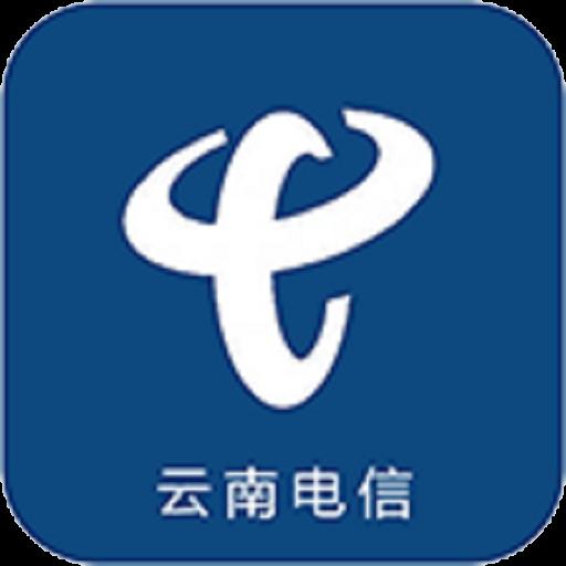 ��江��云app