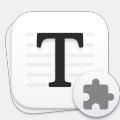 Typora【Markdown��神器】v0.10.11.0 Windows版