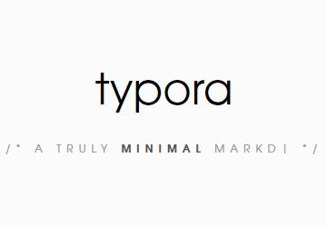 Typora下�d_Typora�件/教程/�a丁