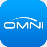 OmniSurvey app