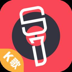 歌者盟K歌版app1.0.1 安卓版