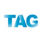 TagTree�撕���v1.0.0 安卓版