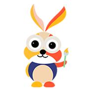阿波�_兔app