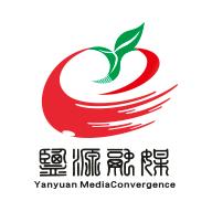 �}源融媒app